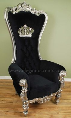 13 Best Throne Chairs Images Throne Chair Chair Hand