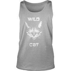 Wild Cat Meow Grandpa Grandma Dad Mom Girl Boy Guy Lady Men Women Man Woman Cat Meow Lover #gift #ideas #Popular #Everything #Videos #Shop #Animals #pets #Architecture #Art #Cars #motorcycles #Celebrities #DIY #crafts #Design #Education #Entertainment #Food #drink #Gardening #Geek #Hair #beauty #Health #fitness #History #Holidays #events #Home decor #Humor #Illustrations #posters #Kids #parenting #Men #Outdoors #Photography #Products #Quotes #Science #nature #Sports #Tattoos #Technology…