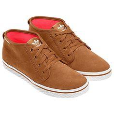 new arrival c476e dc136 ... Adidas Honey Desert Boots ...