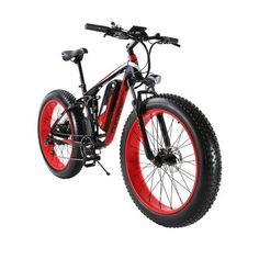 34 Best Electric bikes images in 2019   Biking, Motorcycles, Electric