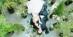 Beautiful Farm, Wedding Gallery, Farm Wedding, Real Weddings, Bride, Photography, Idol, Wedding Bride, Photograph