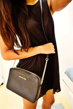 Currently Coveting: Messenger Bags