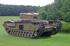 vintage army tank - Bing Images