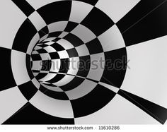 Find vortexes stock images in HD and millions of other royalty-free stock photos, illustrations and vectors in the Shutterstock collection. 3d Illusion Drawing, 3d Art Drawing, Illusion Art, Art Drawings, Op Art, Optical Illusions Drawings, Airbrush Art, Art Tutorials, Painting Tutorials