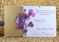 Kayra Davetiye #wedding #weddinginvitation #invitationcard #düğündavetiyesi #davetiye #kınadavetiyesi #kına #gelinlik