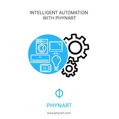 Get rid of all mechanical efforts at home. Control all your appliances through a single click on your mobile app. Choose Phynart's smart and intelligent home automation. #LessEffort #Control #SingleClick #Phynart'sSmartDevice #IntelligentHomeAutomation