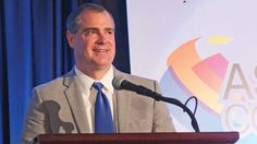 Consortia, franchise deals contribute to busy ASTA confab: Travel Weekly