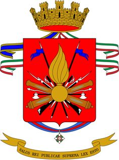 12  Coat_of_arms_of_the_Esercito_Italiano_(1991-2014).svg.png (2000×2688)