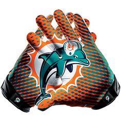 Men's Indianapolis Colts Nike Vapor Gloves
