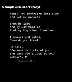 28 Trendy Funny Texts To Boyfriend Romances Relationship Goals Cute Short Stories, Cute Love Stories, Sad Stories, Touching Stories, Cute Couple Stories, Love Stories Teenagers, Cute Short Love Story, Sweet Stories, Cute Relationship Goals