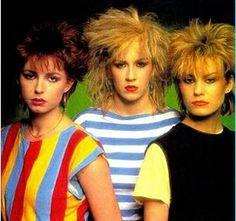 estilo dos anos 80 - http://www.cashola.com.br/blog/entretenimento/nostalgia-anos-80-329