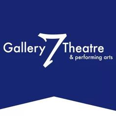 Gallery 7 Theatre's Tempting Providence Is Now Playing