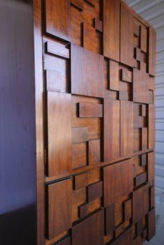 Door Gate Design, Barn Door Designs, Door Design Interior, Wooden Door Design, Front Door Design, Wood Slat Wall, Timber Mouldings, Modern Exterior Doors, Wooden Front Doors