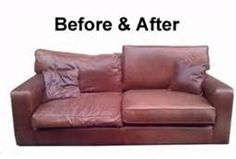 Transform the comfort of your couch by replacing your old sofa cushions with a renewed comfort that is sure to give you the support you endure. Visit Sleep Boutique today to perfect your comfort with our top quality sofa cushions. Replacement Sofa Cushions, Sofa Back Cushions, Window Seat Cushions, Sofa Couch, Foam Cushions, Couch Repair, Cool Couches, Leather Repair, Furniture Repair