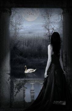 River Of Tears by Nightt-Angell.deviantart.com
