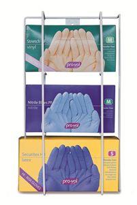 Glove Dispensers Online at Orien Dental Supplies