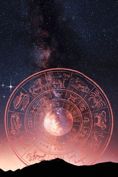 Peace and tranquility in the stars give reason to feel optimistic this week. Your horoscope for the week ahead. Weekly Horoscope, Your Horoscope, New Moon, Taurus, Peace, Feelings, How To Make, Life, Ideas