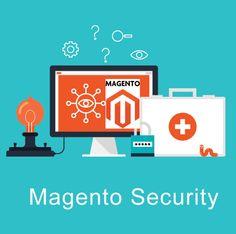 magento-patch-SUPEE-5344