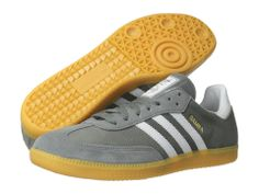 15 Best sambas images in 2014 | Adidas sneakers, Adidas