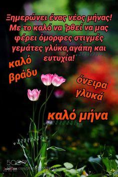 Mina, Greek Quotes