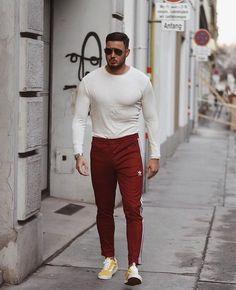 #mensfashion #fashionpost #fashionable #fashionaddict #styleblogger #menwithstreetstyle #streetstyle #style #stylish #fashionista #menfashion #outfits #outfitoftheday #blogger #urbanoutfitters #gucci #styles #streetwear #givenchy #brand #versace #lifestyle #clothes #brand #supreme #adidas #nike #urban #stylish #armani #porsche #luxury        Fashion Fashionist Design Fashions Statement Ideas Gifts Dress Clothes Hats Comfort Men Women Girls Boys Shirts Pants Slacks Prom Pictures Photos