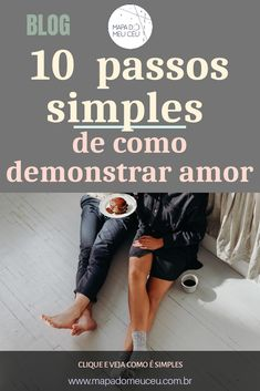 Veja como é simples no link! #demonstraramor #demonstrarsentimentos #amor #dicasamorosas #relacionamento Link, Map Of The Stars, You Make Me Happy, In Love Quotes, Quotes Love