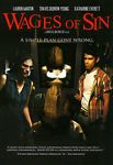 Wages of Sin (DVD, 2012) for sale