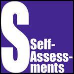 Pagina con recursos para enseñar habilidade sociales, manejo de ansiedad etc.