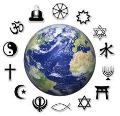 La religión es un tema sumamente delicado. Hay personas que no la aceptan y hay personas que sí. Aquí nos enfocamos en algunas razones por las que las personas sí creen la religión.