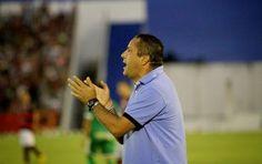 Portal Esporte São José do Sabugi: Conheça o Lucena Sport Clube, o mais novo clube pr...
