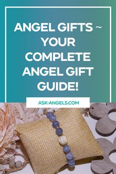 Looking for the perfect Angel Gift for a loved one, or for yourself? Check out these absolutely awesome gifts any angel lover will enjoy now. #angels #angelgifts Selenite Lamp, Free Angel, Your Guardian Angel, Awesome Gifts, Spiritual Guidance, Chakra Crystals, Love And Light, Gift Guide, Best Gifts