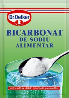 : Karbonat Ve Su House Cleaning Tips, Cleaning Hacks, Romanian Food, Health Tips, Health Care, Alkaline Foods, Alternative Medicine, Herbal Remedies, Good To Know