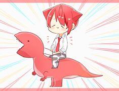 Neko, Manga, Anime, Link, Singers, Manga Anime, Manga Comics, Cartoon Movies, Anime Music