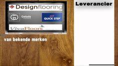 van den Berg parket | Lamelparket | Laminaatparket | Tapijt | Onderhoud ...