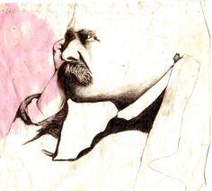 Contemporánea - Nietzsche
