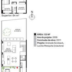 aec303-vizinho-70_08