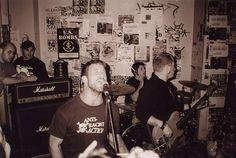 Hot Water Music – Paper Thin https://youtu.be/ZAP46FCkNLc?list=PLzHuTbE6AxncliqWRS7qSWTrip_8UmyS3 May 9, 2015