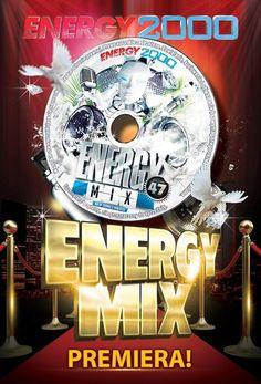 Energy Mix 47 do pobrania z DJOLES: http://www.djoles.pl/skladanki/energy-2000/16356,energy-mix-vol-47-2014.html