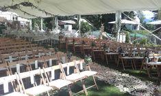 #Klappstühle #Mietmöbel #Hochzeit #Blumenschmuck #heiraten_im_Zelt #heiraten_in_Kärnten #mieten_party #Schloss_Maria_Loretto #FeineKücheKulterer #Vintage #Boho_Wedding #Partyservice #heiraten_im_Zelt #Blumenschmuck #Trauung #Gartenhochzeit #Hochzeit Patio, Table Decorations, Outdoor Decor, Boho, Vintage, Home Decor, Winter, Tent Wedding, Event Management