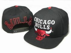 http://tradeay.com/  NBA Snapback , MLB Snapback, NHL Snapback, Snapback, Beanies, NFL Beanies, NBA Beanies, glowing in dark Hats, MLB Beanies, NHL Beanies, Beanies AAA, MLB Fitted Hats, Fitted Hats, Brand Hats wholesale price . if you interest in to buy please contact with me .  Please add my skype Lenaweng2    trade381@hotmail.com