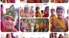 World Class school in Patna