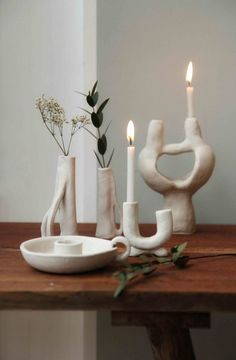 Discover recipes, home ideas, style inspiration and other ideas to try. Diy Air Dry Clay, Diy Clay, Clay Crafts, Paper Crafts, Keramik Design, Pottery Classes, Pottery Art, Pottery Ideas, Pottery Clay