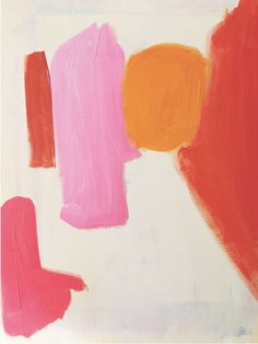 Modern Art, Contemporary Art, Keramik Design, Art Abstrait, Collages, Art Inspo, Art Paintings, Illustration Art, Artsy
