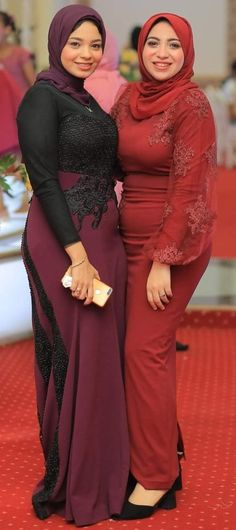 Hijab Teen, Arab Girls Hijab, Girl Hijab, Beautiful Muslim Women, Beautiful Hijab, Hijab Evening Dress, Muslim Brides, Hijab Chic, Indian Beauty Saree