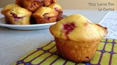 Muffins+de+mascarpone+y+frambuesas+(Blog).jpg 1.280×720 píxeles