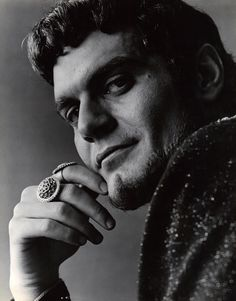 2/01/15  9:27p  Paramount Pictures ''The Fall of the Roman Empire''   Omar Sharif  1964