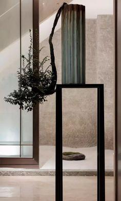 Indifferent quiet, modern Chinese, most intelligent interpretation of lifestyle [983] Universal Design