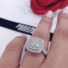 1708 Best Wedding Ideas Images In 2018 Estate Engagement Ring