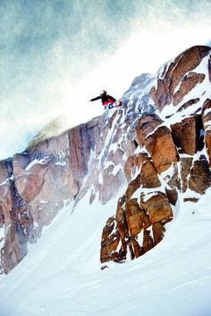 #LL #Snowboarding #TorahBright
