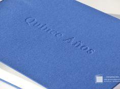 •álbum + estuche• a pedido de Laura Galaxy Phone, Samsung Galaxy, Bookbinding, Mini, Pictures, Book Binding